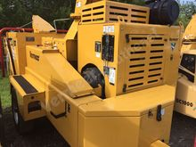 2015 Vermeer BC1800XL Brush Chi