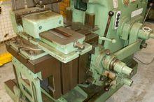 WMW STW 630 M-34-1-002-261112-N