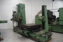 Used NILES W11 D-38-