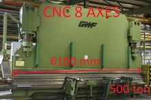 MENGELE H500-5 M-03-1-053-20101