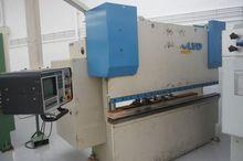 LVD PPI 80/25 M-03-1-001-260611