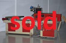 DEGEN UTB 600 L M-31-3-001-2410