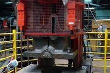 CLAEYS EPR160F M-01-4-069-13011
