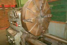 MORANDO PN50x4000 M-30-1-039-10