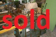 KALTENBACH KKS 400 M-35-2-004-0