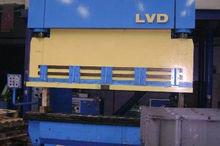 LVD PP M-01-1-032-201114-NB00