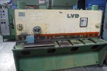 LVD MVCS 20/5 M-02-1-045-300916