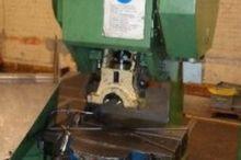LEGNANI FNAR/O M-01-4-057-19031
