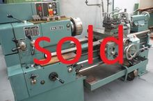 TOS SN 50 C M-30-1-064-140416-S