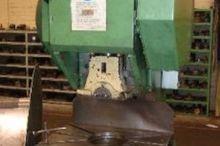 LEGNANI FNAR M-01-4-058-190314-