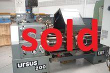 URSUS 200 M-30-1-056-160216-SHR