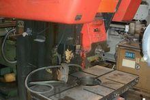 CLAEYS ESPR63F M-01-4-068-12011