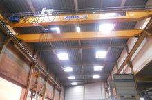 ABUS 16T D-50-2-004-100314-NB00