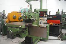 MAHO MH 800 CNC M-31-1-066-2306