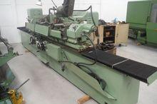 WMW SU 315x2000 M-33-2-009-2206