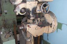 WAGNER LT M-34-1-001-161112-NB3