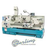 Baileigh PL-2060