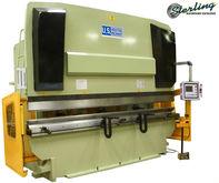 U.S. Industrial USHB440-13