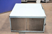Used Tepco 2500B in