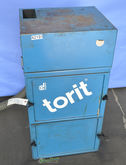 Used TORIT 60 AB in