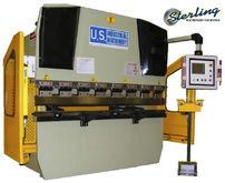U.S. Industrial USHB88-10