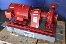 Bell & Gossett 1510-3E