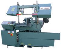 W.F. Wells W-914A-CNC