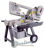 New Wellsaw 58BW in