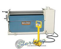 Baileigh PR-510