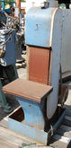 Used Porter Cable G-
