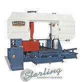 New Baileigh BS-1100