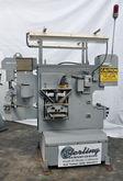 Iron Crafter 70-70