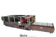 Cincinnati, Inc CL-440