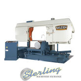 New Baileigh BS-800S