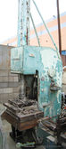 Used Hannifin 500-41