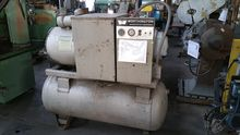 Used Worthington Mon