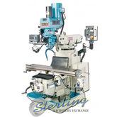 Baileigh VM-1054-3