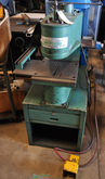 Used Unipunch 1012-U
