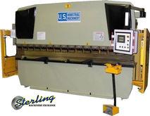 U.S. Industrial USHB88-8