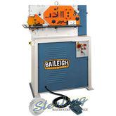Baileigh SW-441