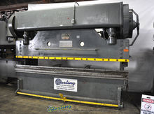 Verson TA-510
