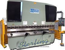 U.S. Industrial USHB125-10HM