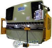 U.S. Industrial USHB125-8