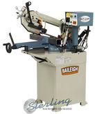 New Baileigh BS-210M