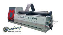 Quantum M-1206P