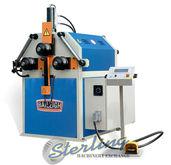 Baileigh R-CNC45