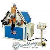 Baileigh R-CNC120