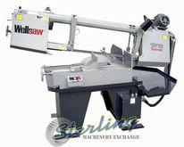 Wellsaw 1316S-EXT-SA