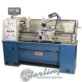 New Baileigh PL-1440
