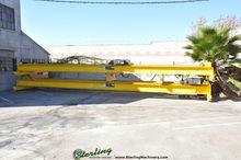 Spacemaster Job#S-13162